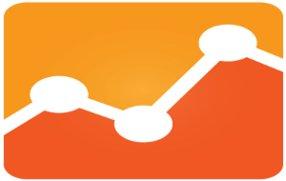 Google Analytics einbinden: So geht's!