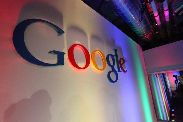 Google-Quartalszahlen: Anzeigen gut, Nexus-Geräte schlecht