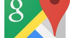 Google Maps: Datenverbrauch im Überblick