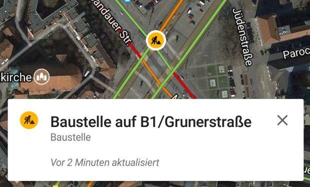 google-maps-verkehr-symbole