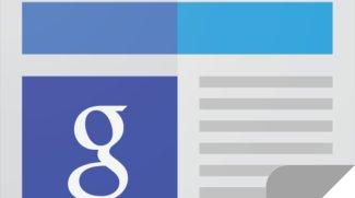 Google News & Wetter (Genie Widget)