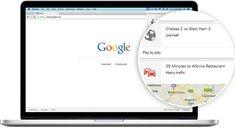 Google Now Einrichten : google cloud print einrichten so geht s ~ Watch28wear.com Haus und Dekorationen