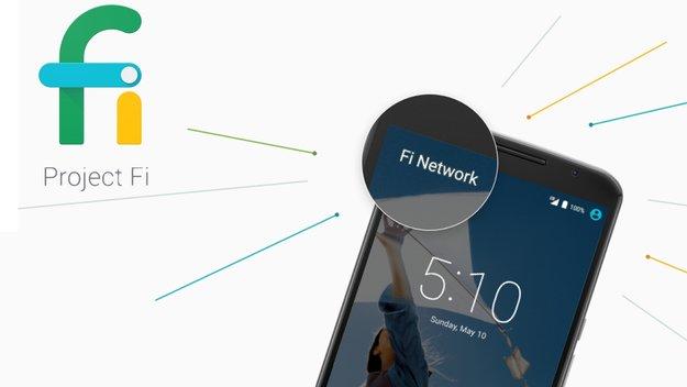 Project Fi: Googles eigenes Mobilfunkangebot offiziell angekündigt [Umfrage]