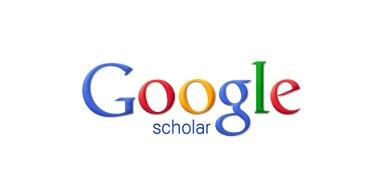 Google Scholar Citations: Eigene Veröffentlichungen im Blick behalten