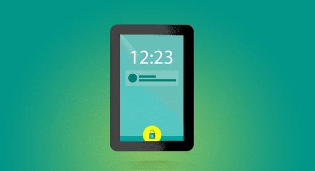 Vertrauenswürdige Stimme: Google macht Smartphone per Sprache entsperrbar [Update]