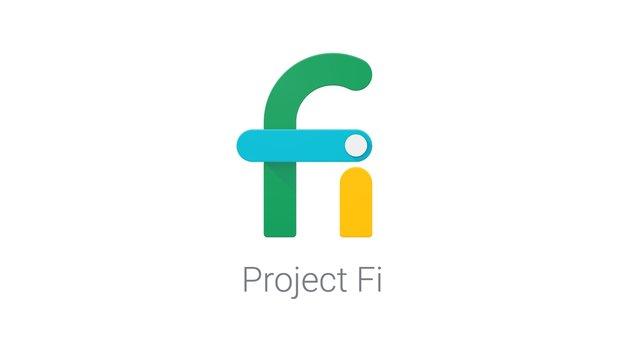 Google Wireless: Eigenes Mobilfunkangebot soll heute vorgestellt werden [Gerücht]