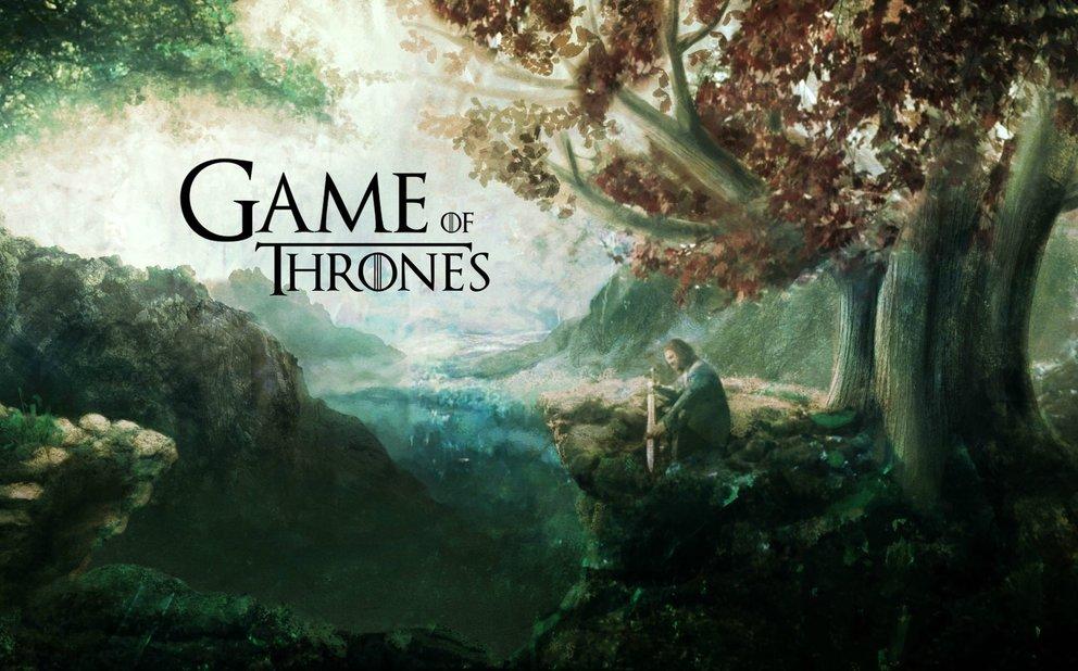 HBO ist vor allem für Game of Thrones bekannt, hat allerdings noch wesentlich mehr hochkarätige Formate im Angebot.