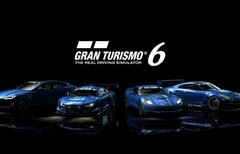 Gran Turismo 6 – Cheats: So...