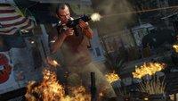 GTA 5: Schaut euch den Trailer zur PC-Version an