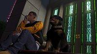 GTA 5: So schaut die PC-Version auf Ultra-Einstellungen aus