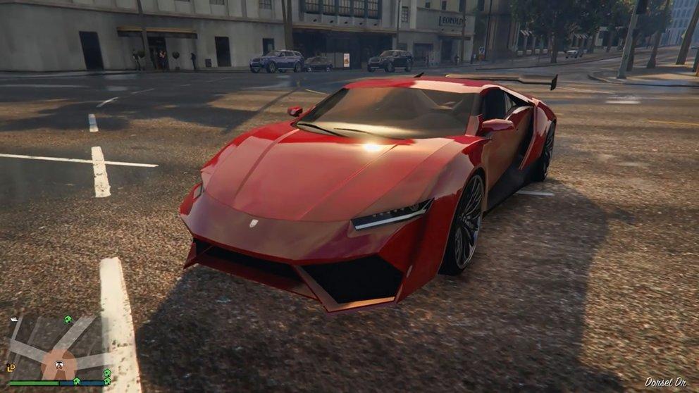 gta-online-autos-supersportwagen-pegassi-reaper