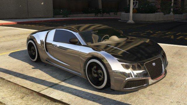 gta 5 autos diese supersportwagen d rfen in keiner garage fehlen update import export giga. Black Bedroom Furniture Sets. Home Design Ideas