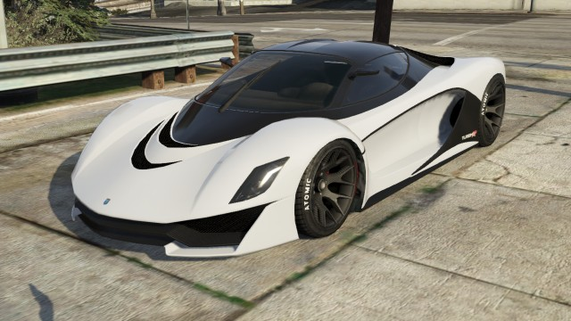 gta 5 autos diese supersportwagen d rfen in keiner garage fehlen update import export giga. Black Bedroom Furniture Sets. Home Design Ideas