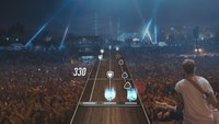 Guitar Hero Live: Neuer Trailer bestätigt Gesang!