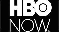 HBO-Now-Account erstellen - So gehts