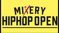 HipHop Open 2015: Line Up, Acts, Tickets kaufen und Termin