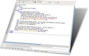 HTML: Leerzeichen einfügen - so geht's!