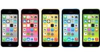 Analyst: Neues 4-Zoll-iPhone unwahrscheinlich für 2015