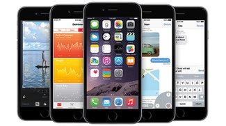 KGI: iPhone 6c mit 4-Zoll-Display im aktuellen Jahr unwahrscheinlich