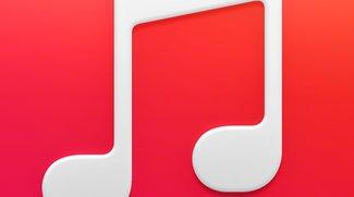 Apple will Taylor Swift für Beats-Streamingdienst gewinnen
