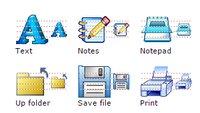 Icon erstellen: 5 Programme im Schnellcheck