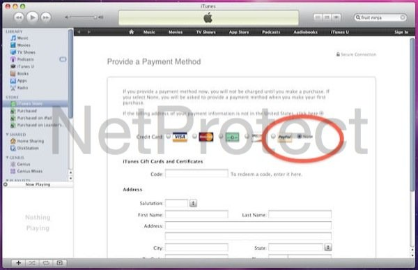 itunes-payment-method-none