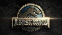 Jurassic World: Clip zeigt Angriff des Gen-Dinos Indominus Rex