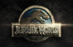 Jurassic World: Clip zeigt...