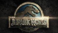 Jurassic World: Gigantischer neuer Trailer jetzt auch auf deutsch!