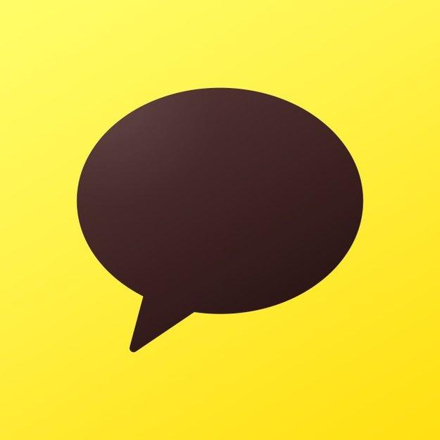 KakaoTalk PC nutzen – WhatsApp-Alternative auch für PC verfügbar