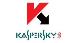 Kaspersky startet nicht: So löst ihr das Problem