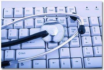 Kaspersky-Online-Scanner: Wo findet man das Tool?