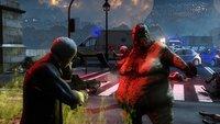 Killing Floor 2: Systemanforderungen und Deluxe Edition vorgestellt