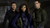 Killjoys: Trailer zur neuen Serie der Orphan Black-Macher