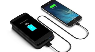 Samsung Galaxy S6 Mini Release Preis Technische Daten Bilder