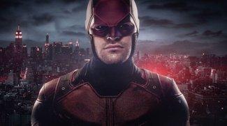 Marvel's Daredevil Staffel 2: Wann startet Season 2 + Infos zum Cast