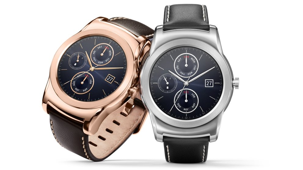 lg-watch-urbane-hero