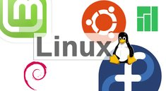 Top 10 Linux-Distributionen 2018 im Vergleich