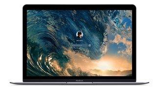 Kurztipp: Hintergrundbild des Login-Screens von OS X ändern