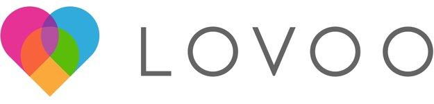 Lovoo-Fake: Dating-Plattform nutzt angeblich Fake-Profile