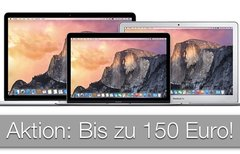 MacBook, MacBook Air und...