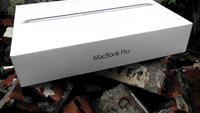 Apple zieht den Stecker: MacBook-Klassiker landet auf dem Abstellgleis