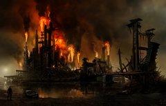 Mad Max: Weitere Bilder...