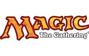 Magic Karten Markt: Erste Schritte auf dem Online-Marktplatz