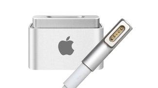 MagSafe-Adapter: Apple mach's bitte auch andersrum! [Meinung]