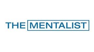the mentalist online sehen kostenlos