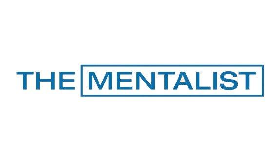 The Mentalist im Stream: Alle Folgen der US-Serie online sehen
