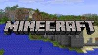Minecraft: Alles Wissenswerte zu Dorfbewohnern