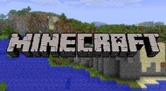 Minecraft Forge: Download-Link und Anleitung zum ModLoader