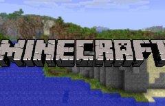 Minecraft: Alles Wissenswerte...